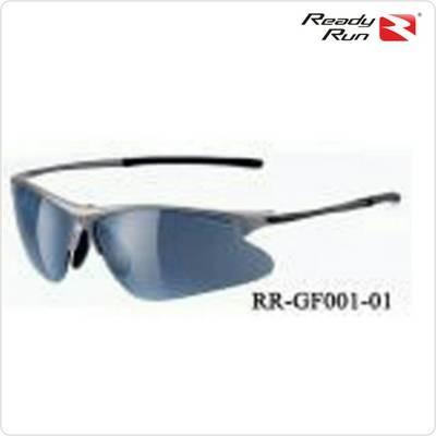GF001 Series