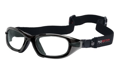 Eyeguard - XL size - Strap version (7 colors)