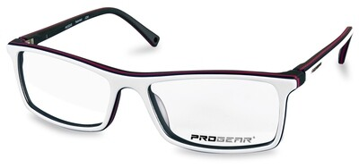 Progear Optical 1131 (54-16-135)
