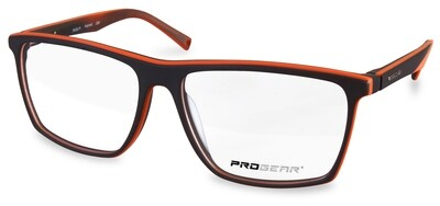 Progear Optical 1136 (56-15-140)
