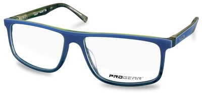 Progear Optical 1135 (57-15-140)