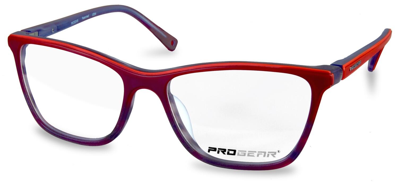 กรอบแว่น Progaer Optical 1132 (53-16-135)