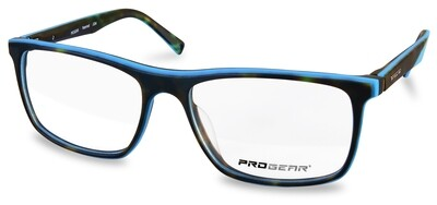 Progear Optical 1137 (56-17-140)