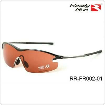 FR002 Series