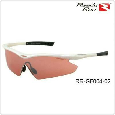 GF004 Series