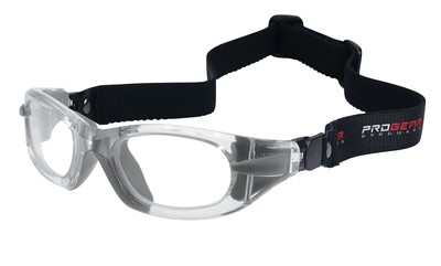 Eyeguard - L size - Strap version (9 colors)