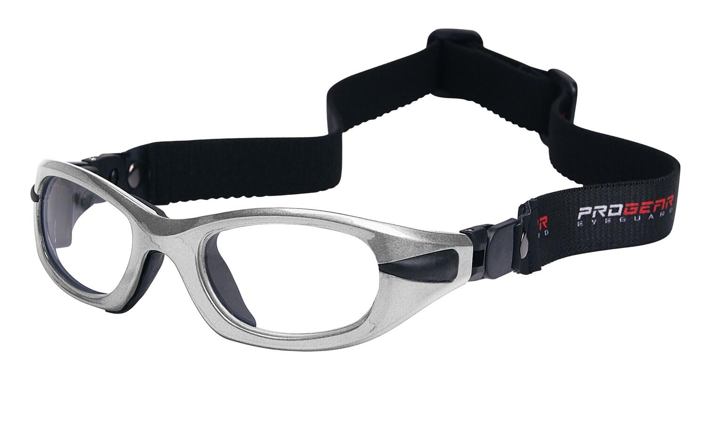 Eyeguard - S size - Strap version (6 colors)