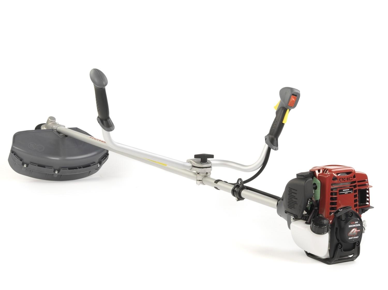 Honda UMK435-trimmeri