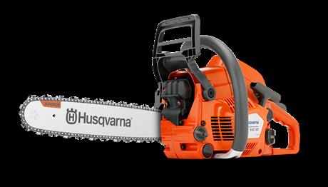 HUSQVARNA 543 XP® HU0002