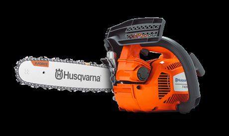 HUSQVARNA T435 HU0004