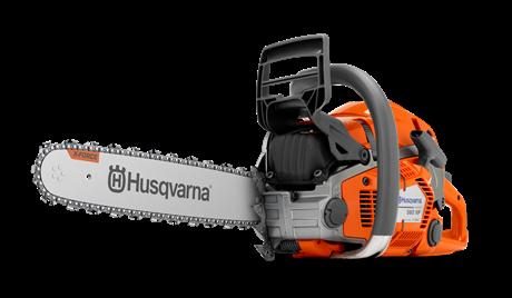 HUSQVARNA 560 XP HU0005