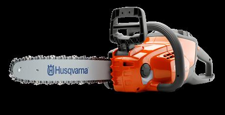 HUSQVARNA 120i HU0010