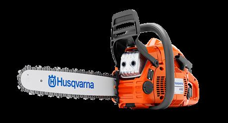 HUSQVARNA 445 II HU0023