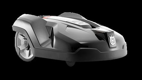 HUSQVARNA AUTOMOWER® 420 HU0028