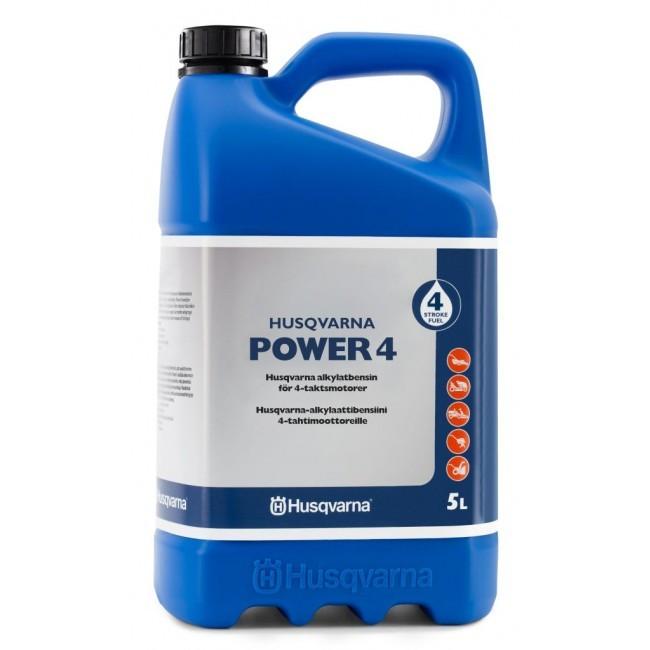 Husqvarna Power 4T HU0145