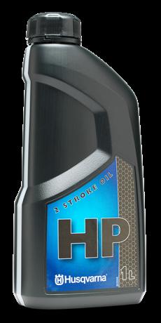 Husqvarna kaksitahtiöljy 2T, HP 1L
