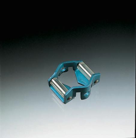 Husqvarna yhdistelmäviilanohjain H22/H25 0.325