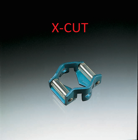 Husqvarna yhdistelmäviilanohjain X-CUT P33 0.325