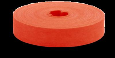 Husqvarna Merkintänauha, oranssi yksivärinen, 20 mm