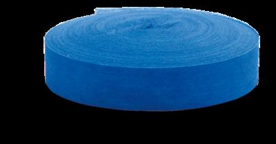 Husqvarna Merkintänauha sininen, yksivärinen, 20 mm