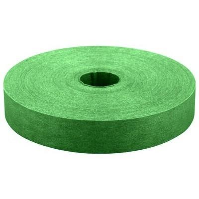 Husqvarna Merkintänauha vihreä, yksivärinen, 20 mm
