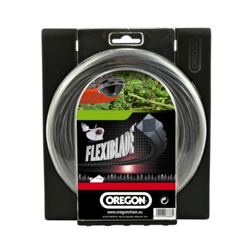 Oregon Flexiblade trimmerisiima 3,5 mm / 27 m