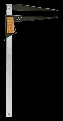 Husqvarna Mittasakset 36cm