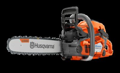 Husqvarna 545 Mark II