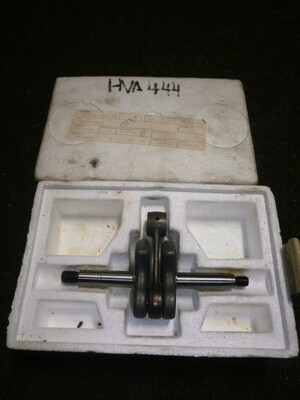 Husqvarna 44 / 444 Moottorisahan Kampiakseli 80€ / Tarjous