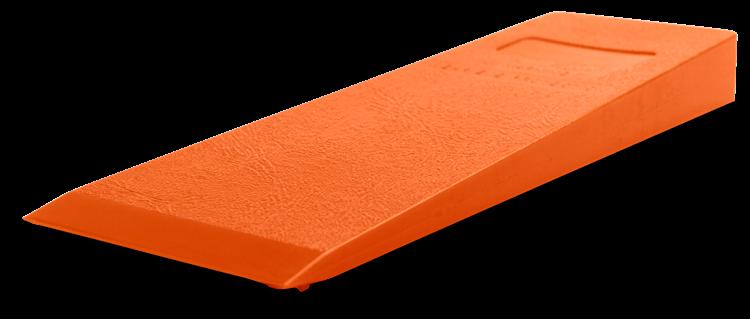 Husqvarna Kaatokiila, polystyreeni 25cm