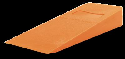 Husqvarna Kaatokiila, polystyreenia 20cm