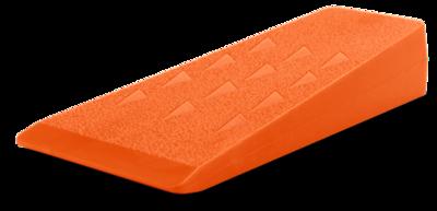 Husqvarna Kaatokiila, polystyreenia 12cm