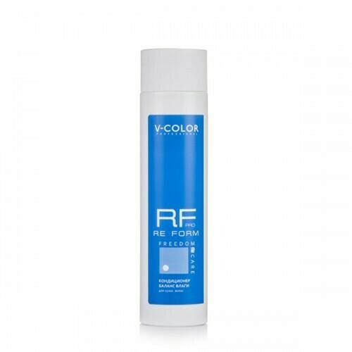 RE FORM Кондиционер для сухих волос