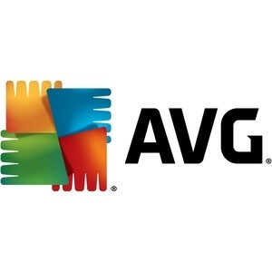 AVG Email Server Business Edition - 1 Year