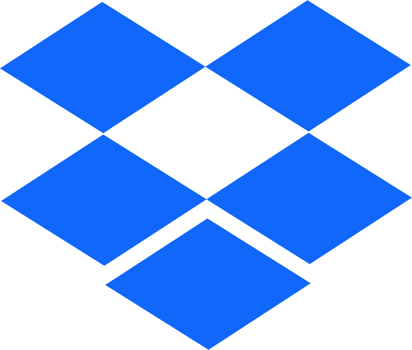 Dropbox Business: Advanced Server Integration - Monthly Subscription License - 1 User