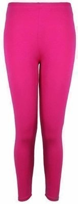 Leggings -Pink Atmostphere
