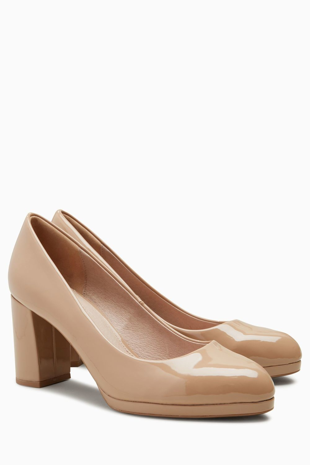 Next Nude Platform Courts