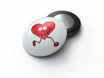 Fixpoints Heart