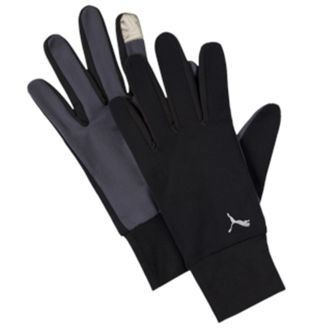 Puma Thermo Gloves