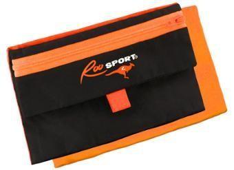 Roosport 2.0 oranje