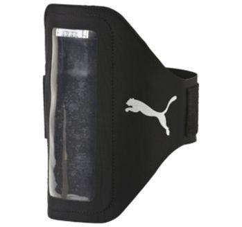 Puma Ignite GSM-houder zwart