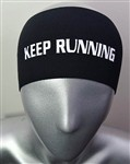 "Bondiband ""Keep Running"""