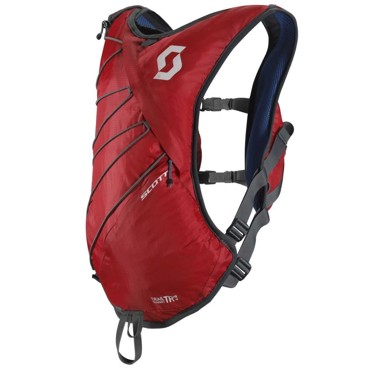 Scott Trail Pack Summit TR 8