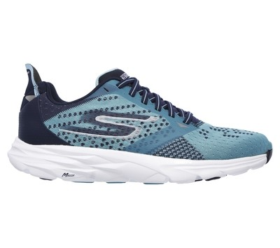 Skechers GORUN Ride 6 Dames blue