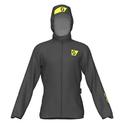 Scott Jacket RC Waterproof dames