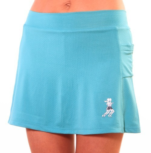 Ultra Swift Athletic Skirt pool