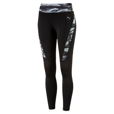 Puma Graphic tight dames