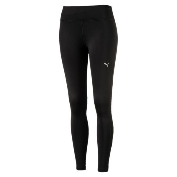 Puma Power Warm long tight dames