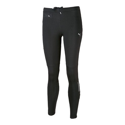 Puma Pure long tight dames
