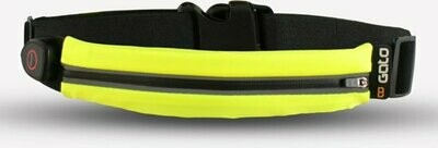 Gato Sport USB Led Belt
